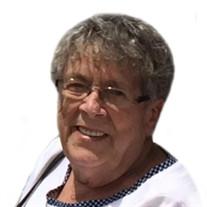 Karen Sue Lofquist