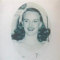 Patricia H. Hartley