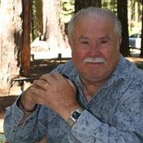 George Raymond Kramm