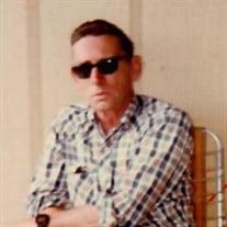 John Norris Choate