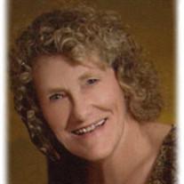 Margaret Rich McLemore, Cypress Inn, TN