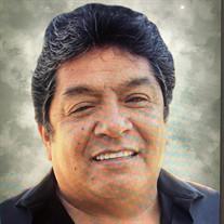 Pedro Manuel Carrasco