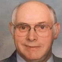 Robert C. Helder