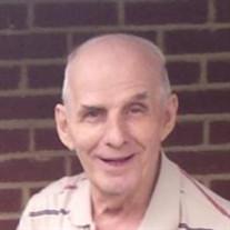 Harold L. Landis