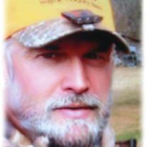 Randel Lance Webb, Waynesboro, TN