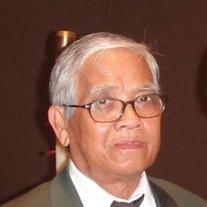 Sounan Phetchantho