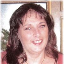 Kimberly Rena Doucet Wolff
