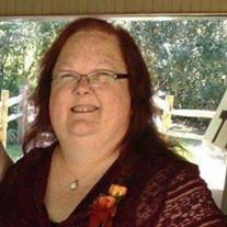 Pamela Sible Hannah