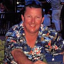Michael G. Simonka
