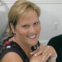 Donna Sue Willingham
