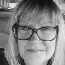 Susan C. Shaffner