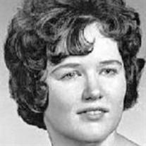 Diana M. Gegan