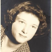 Lorieta Jo Sweeney
