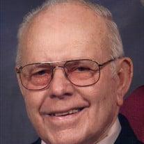 Walter Thomas Link