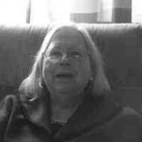 Margaret M. Sickles