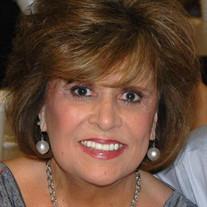 Sharon Gayla Ratliff Giezentanner