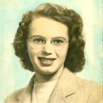 Kathleen Louise Cupps