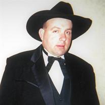 Virgil Salmon