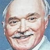 Donald L. Letzelter