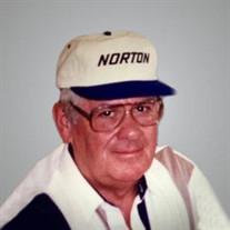 Ronald E. MacIlvane