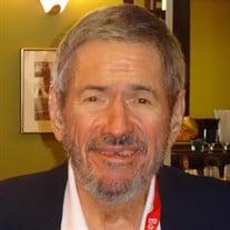 David N. Rickard