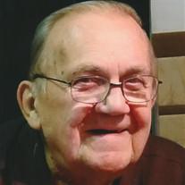 Eugene Gasiewicz