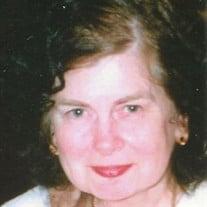 Jelane Olga BRAGEN