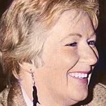 Virginia A. Valverde