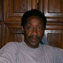 Robert R. Whitlock