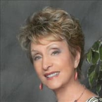 Linda Sue Caggiano