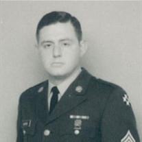 "William J. ""Bill"" Ritter"