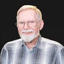 Raymond Lloyd Matthews