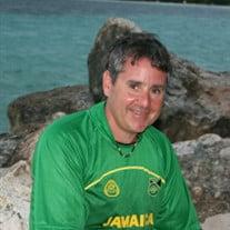 Charles Andrew Littwin