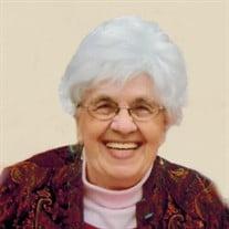 Marianne J. Hilla