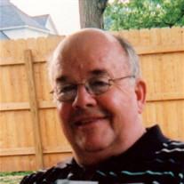 Mr. Joseph B. Greene