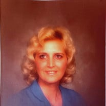 Victoria Kay Salem