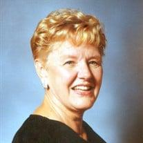 Barbara L. Markiewicz