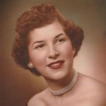 Catherine A. Friello