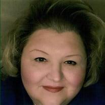 Nikki George