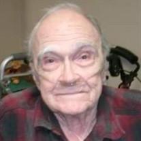 William G. Wacker