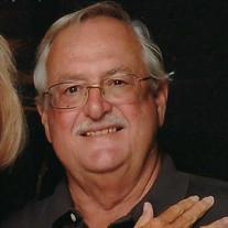 Paul Yerk