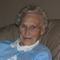 Marcella Dittenber