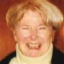 Lorraine K. Dillon