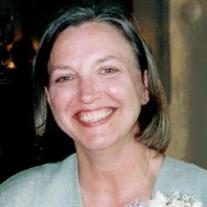Vicki Lynn Kennedy Thompson