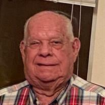 Silvio Higinio Perez