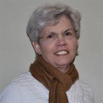 Linda Wieseman