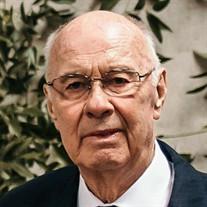 Jack A. Allen