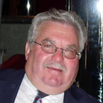 Edmund Manfred Kagerer
