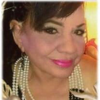 Aida Luz Milian