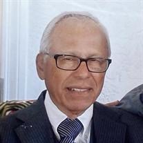 Vicente N. Espinosa